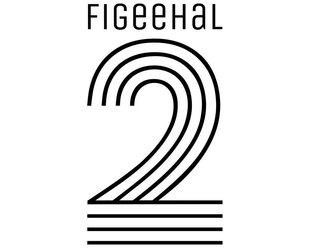 figeehal